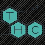 THC <0.2%