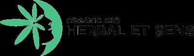Herbaletsens - Vente de CBD